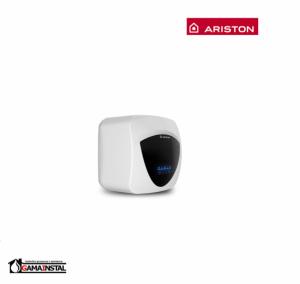 Ariston ANDRIS LUX ECO 10 elektryczny podgrzewacz wody nadumywalkowy 3100692