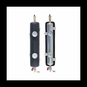 Sprzęgło hydrauliczne BLH Afriso 9080100
