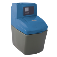 BWT zmiękczacz Aquadial  20 L AQSL20V2