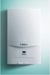 Vaillant VCW 226/7-2 (E-PL) ecoTEC Pure kocioł kondensacyjny dwufunkcyjny