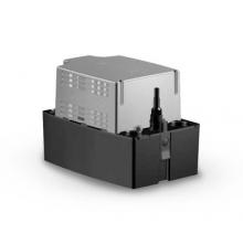 Grundfos pompa do skroplin Conlift 1 LS 98455601