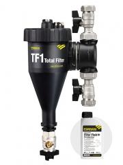 Fernox filtr magnetyczny TF1 TOTAL 3/4