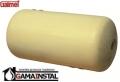 Galmet wymiennik dwupłaszczowy 140 litrów typ SGW(L) P 20-144700