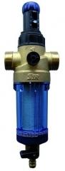 SYR  filtr wody + regulator Ratio DFR dn20 5315.20.150