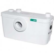 Wilo HiSewlift 3-15 pomporozdrabniacz do wc,umywalki 4191675
