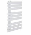 Instal Projekt grzejnik dekoracyjny Nameless biały 1200X600 NAM-60/120