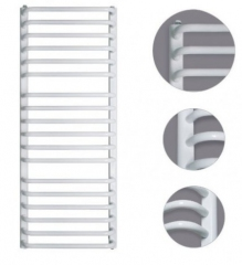 Instal Projekt grzejnik łazienkowy BOLERO 500X682 BOL-50/70