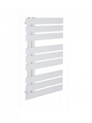 Instal projekt grzejnik dekoracyjny Nameles 40/90 biały Nam-40/90