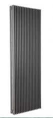 INSTAL-PROJEKT VIVAT  1600X375 VIV-160/13 C12 grafit