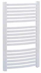 Instal Projekt Retto 50/140 grzejnik łazienkowy biały
