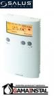 Salus ERT50T TRIAC Cyfrowy regulator temperatury 230V- tygodniowy