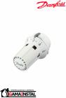 Danfoss Click RAW głowica termostatyczna 013G5115