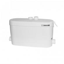 SFA Saniaccess 4 pompa do łazienki (bez WC)