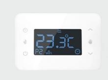 Euroster 0101 Smart pokojowy regulator temperatury