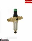 HONEYWELL Filtr Do Wody 1/2 z Regulatorem Ciśnienia FK06-1/2A