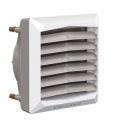 VTS Clima VR Mini EC + konsola 1-4-0101-0455
