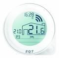 Euroster Q7 regulator temperatury tygodniowy