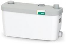 Wilo HiDrainlift 3-37 pompa do zmywarki, pralki 4191680