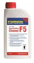 Fernox Środek Cleaner F5 PowerFlush 1L 62192