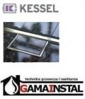 Kessel Linearis Basic sytem 100  odwodnienie liniowe L = 950 mm 40150.75