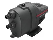 GRUNDFOS SCALA1 3-45 Pompa HYDROFOR hydroforowa
