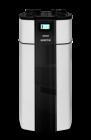 GALMET Spectra GTpompa ciepła powietrze-woda 200L 09-363100