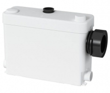 SFA Sanipack Plus  pompa rozdrabniająca