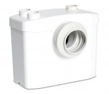 SFA Sanitop Silence pompa rozdrabniająca WC