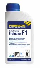 FERNOX ŚRODEK PROTECTOR  F1 500ML 57761