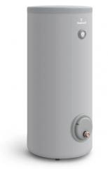 Galmet Tower Grand wymiennik do pomp ciepła 200 litrów SGW(S) 26-208107
