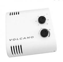 Volcano VTS VR EC potencjometr z termostatem 1-4-0101-0473