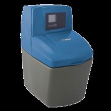 BWT zmiękczacz  Aquadial 15 L AQSL15V2