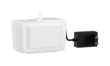 Wilo pompa do kondensatu  Plavis 011-C-2G 2548593