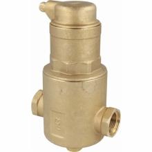 Afriso separator  powietrza FAR 312 1
