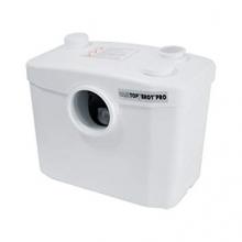 SFA  Sanibroyeur Silence pompa rozdrabniająca WC