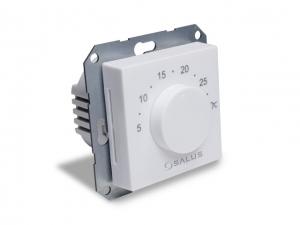 Salus regulator temperatury dobowy BTR230-20