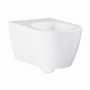 Miska toaletowa wisząca Grohe Essence