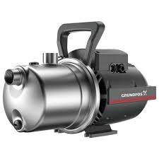 Grundfos pompa JP-5-48 99458769