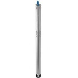 Pompa głębinowa SQE 5-70 96510168